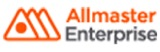 Allmaster Enterprise